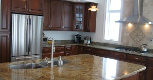 home craft remodeling inc remodeling gallery
