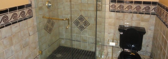Ohio Bathroom Remodeling Bathroom Remodeling Columbus From Home - Columbus bathroom remodeling